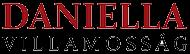 Daniella Villamosság | Nagykereskedelmi és Kiskereskedelmi Webáruház